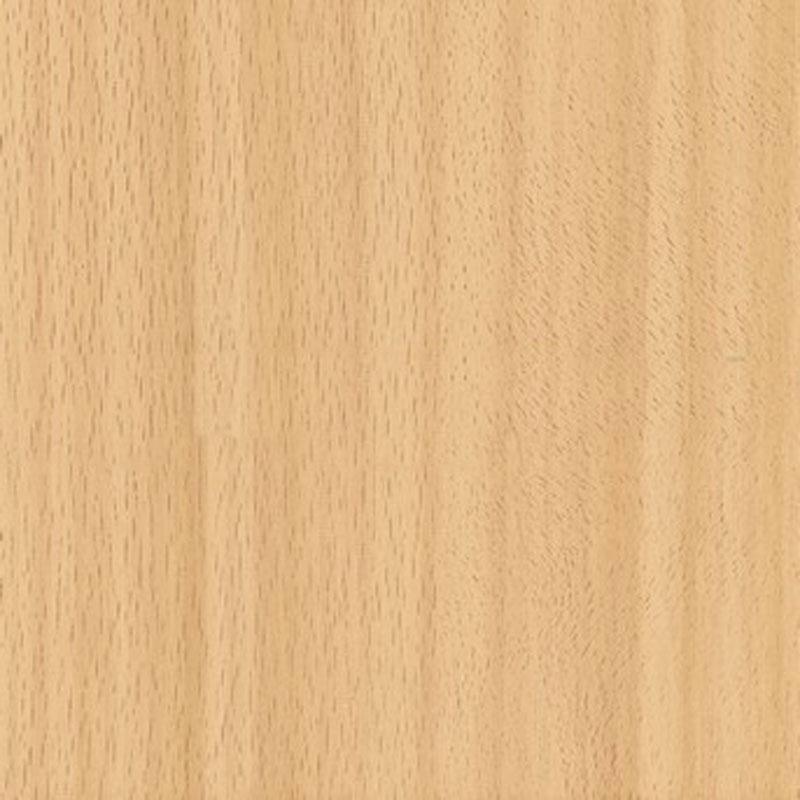 selvklæbende folie bøg 51206