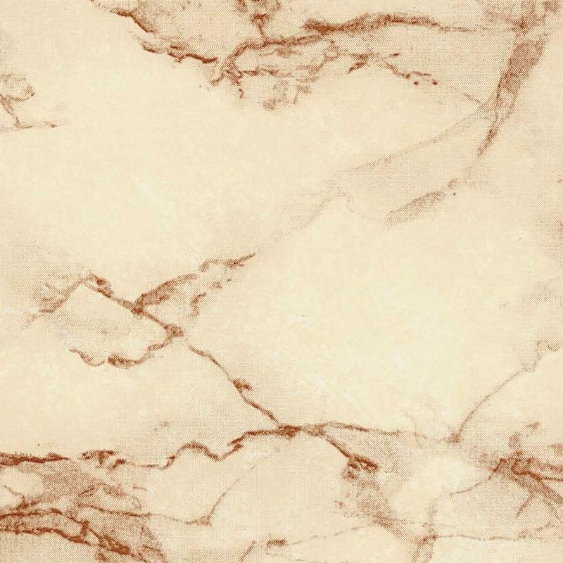 selvklæbende folie brun-beige 15mtr. 55223
