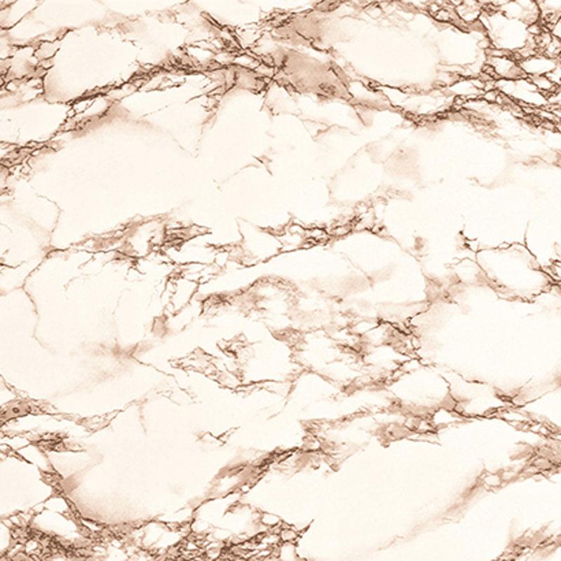 selvklæbende folie brun marmor 15 meter 50610