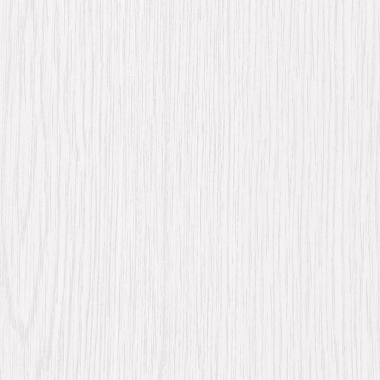 selvklæbende-folie-hvid-træ 15 meter