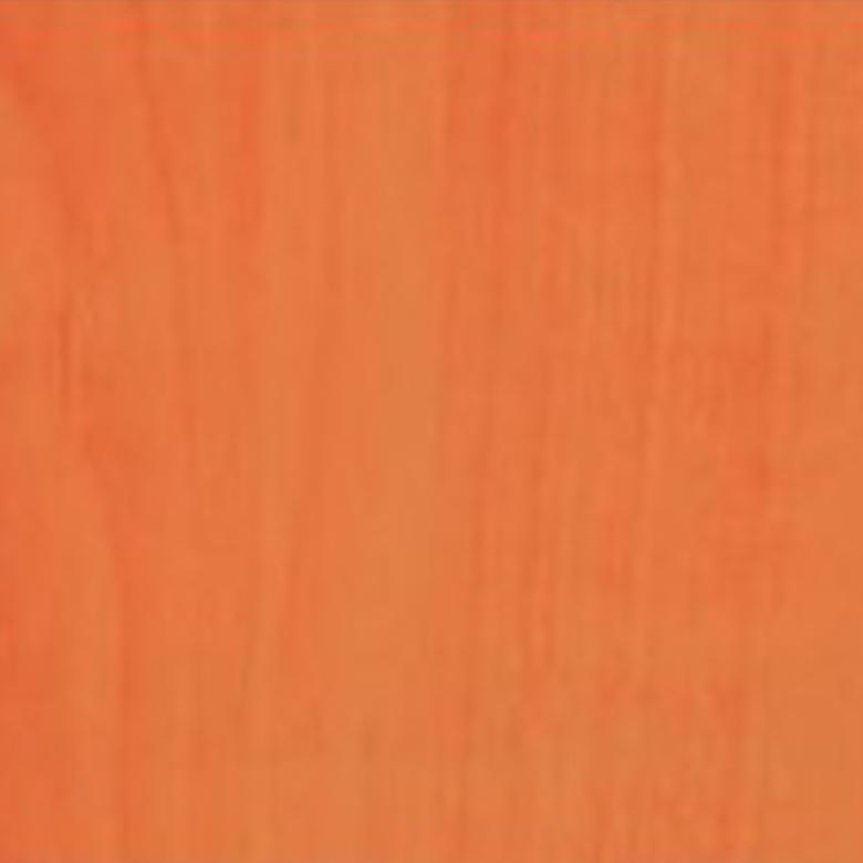 selvklæbende-folie-terracotta-ahorn-15-meter
