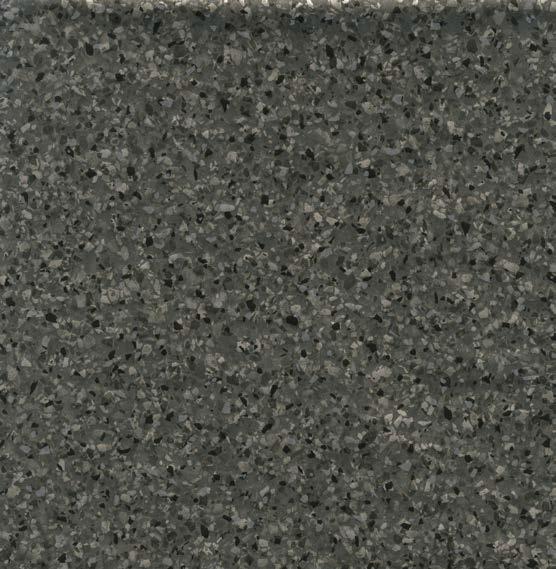 Selvklæbende folie Granit-m.-sølveffekt