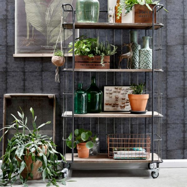 Tapet-greenhouse-138880-1