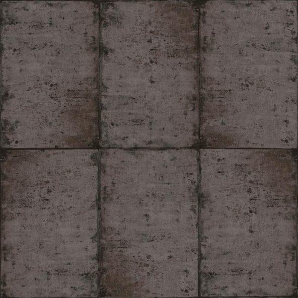Tapet-greenhouse-138880