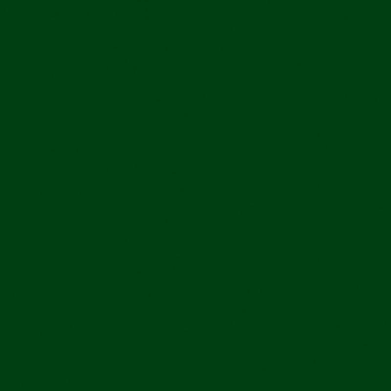 selvklæbende-folie-grøn-mat
