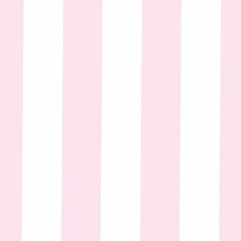 selvklæbende-folie-lyserøde-striber