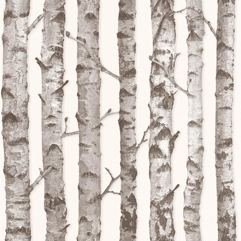 træ tapet Tapet med træer 138889 | Tapet og Kunst træ tapet