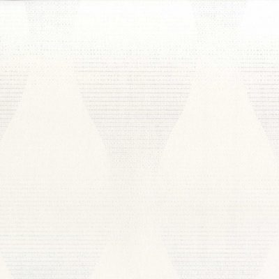 hvid tapet Tapet Casadeco Edison 1135 | Tapet og Kunst hvid tapet