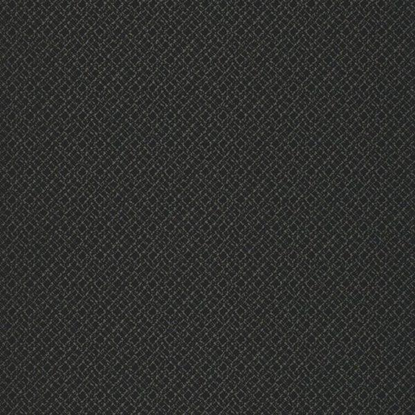 Tapet CASADECO edison 9909-1