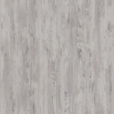 Tapet Caselio Material 69609007