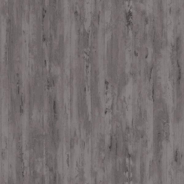Tapet Caselio Material 69609125