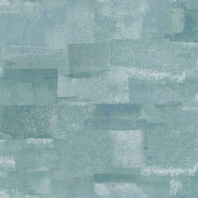 Tapet Caselio Material 69666150