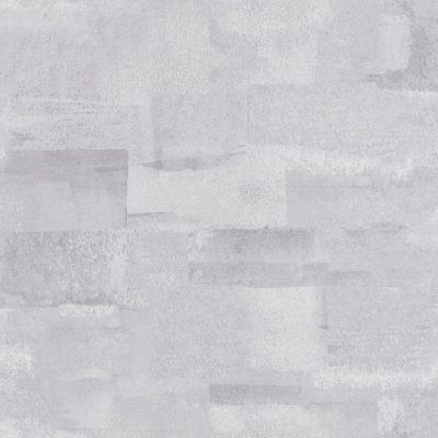 Tapet Caselio Material 69669022