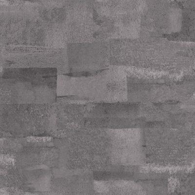 Tapet Caselio Material 69669163