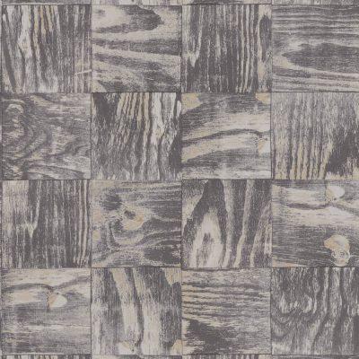 Tapet Caselio Material 69689092