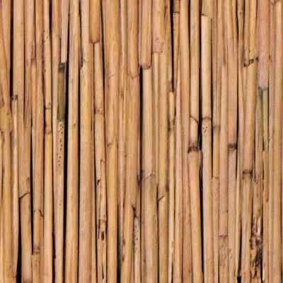 selvklæbende folie bambus