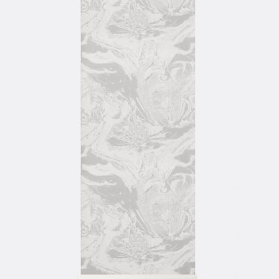 Ferm Marbling Wallpaper - Beige2