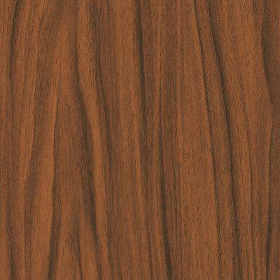 selvklæbende folie nøddebrun