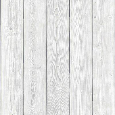 grå træ folie