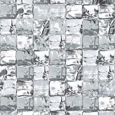 vinduesfolie isblokke glasfolie