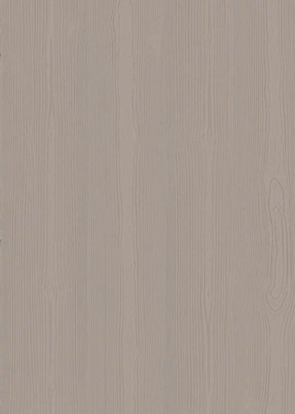 møbelfolie grå Quadro