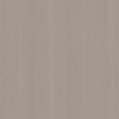 selvklaebende folie lys brun quadro