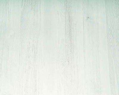 selvklæbende folie i nordic elm - hvid elmetræ