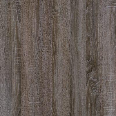 selvklæbende folie sonoma eg i gråbrun råt naturtro look