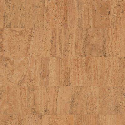 selvklæbende folie kork en folie i korkmønster til møbler