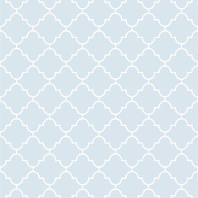 selvklæbende vinduesfolie onadi i et flot enkelt mønster