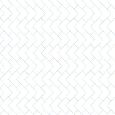 Vinduesfolie i static kvalitet i relief mønster